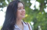 Điểm chuẩn Đại học Sài Gòn năm 2019